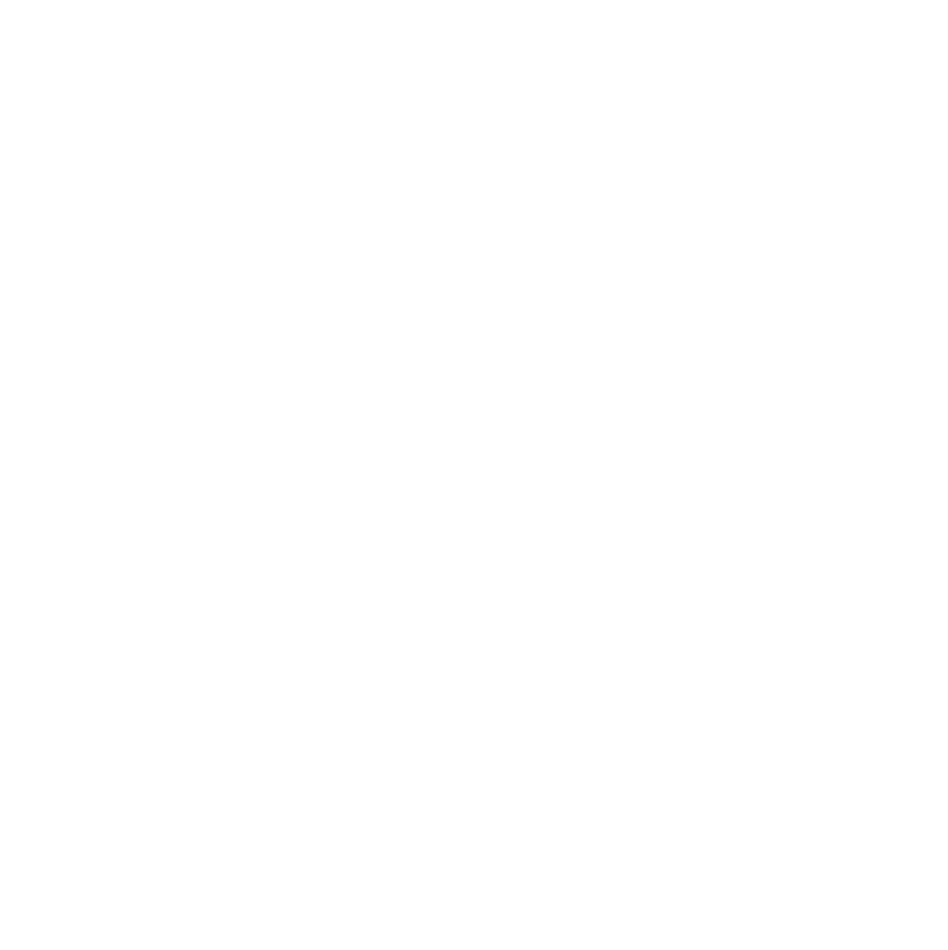 picto_profil